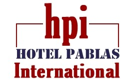 HOTEL PABLAS INTERNATIONAL DELHI