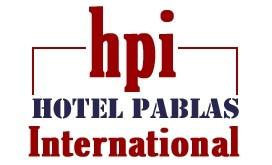 HOTEL PABLAS INTERNATIONAL DELHI