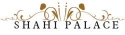 SHAHI PALACE HOTEL JAISALMER