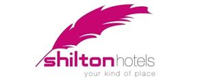 SHILTON SUITES HOTEL BANGALORE