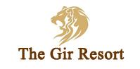 HOTEL GIR RESORT SASAN GIR