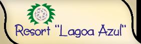 RESORT LAGOA AZUL GOA