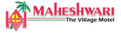 HOTEL MAHESHWARI DIU