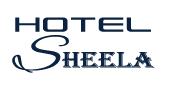 HOTEL SHEELA AGRA