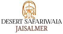 DESERT SAFARI WALA, JAISALMER