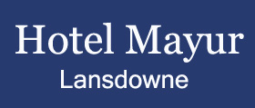 MAYUR HOTEL AND RESTAURANT (PURE VEG.)