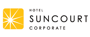 HOTEL SUNCOURT CORPORATE