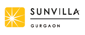 SUN VILLA GURGAON