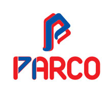 PARCO RESIDENCY THALASSERY