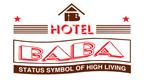 HOTEL BABA  RAJKOT