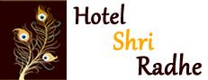 HOTEL SHRI RADHE SOMNATH