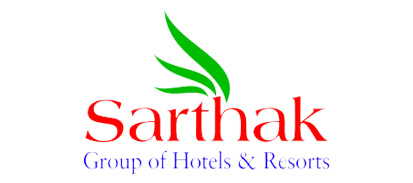 SARTHAK BED AND BREAKFAST