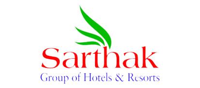 SARTHAK B AND B
