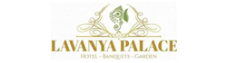 HOTEL LAVANAYA PALACE RATLAM