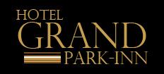 HOTEL GRAND PARK INN