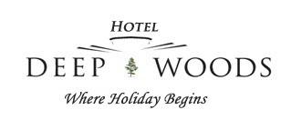 HOTEL DEEPWOODS