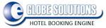 bangalore hotels - hotels in bangalore - Hotel Swagath Bangalore