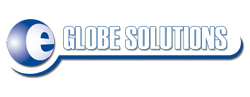 eGlobe Solutions A best Channel Manager Company