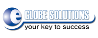 eGlobe Solution