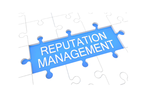 reputation Management, Blog posts, reviews, Branding, social media, online marketing, Reputation Management Services