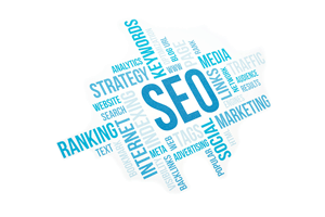 hotel SEO Strategy, SEO tips for Hotels, Hotel seo marketing, SEO bring traffic for website