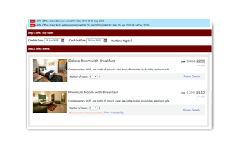 Booking Engine, best hotel booking engine, hotel reservation system, Online hotel booking system